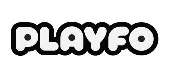 Playfo