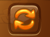 restore-purchases-button