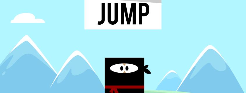 minijump-1024