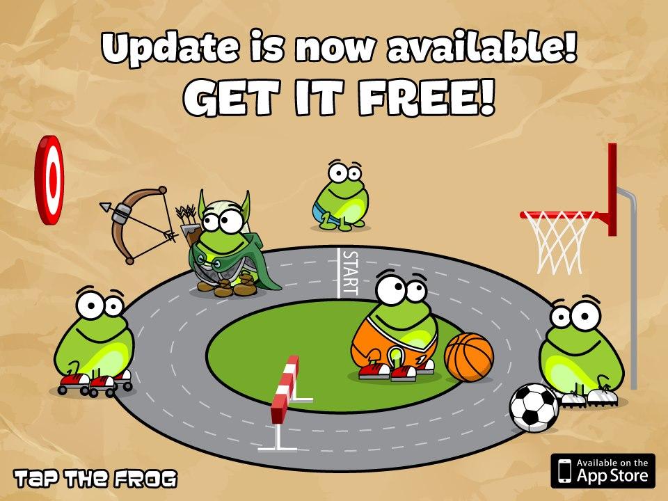 sport-update