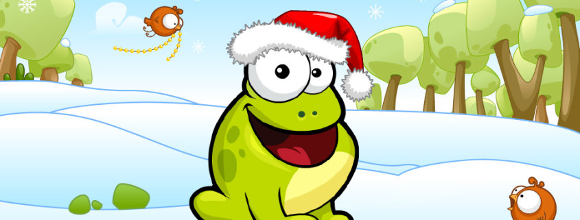 tap-the-frog-happy-new-year