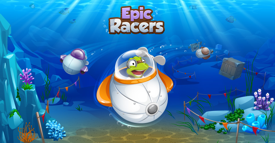 epic-racers-announce