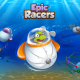Epic Racers coming soon