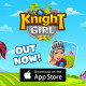 knight-girl-launched
