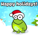 playfo-tapthefrog-happy2015