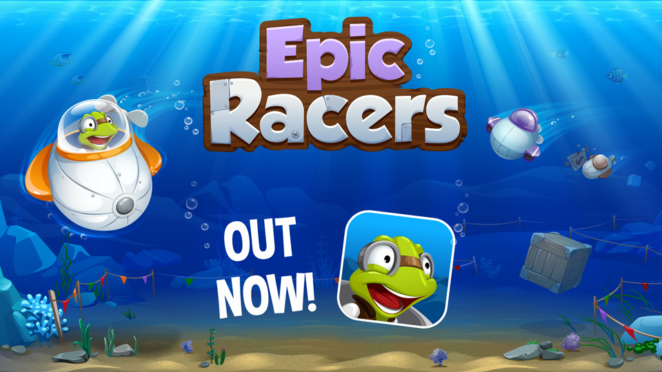 epic-racers-available