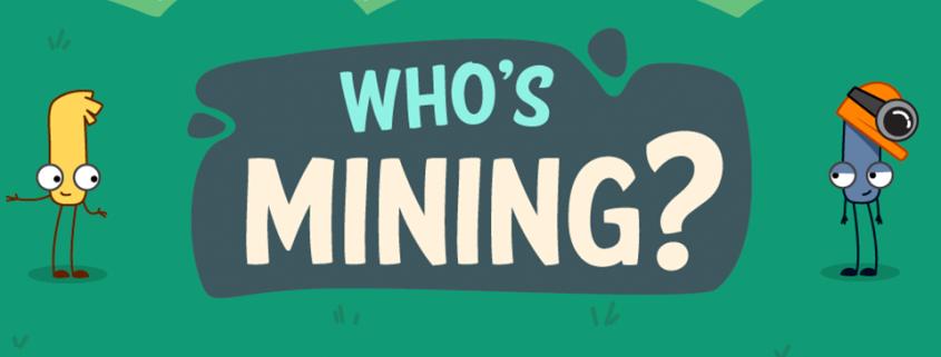 whos-mining