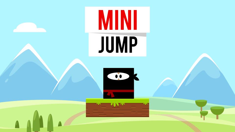 minijump-960